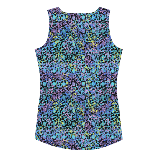 all over print womens tank top white back 60e3a330c4c5c