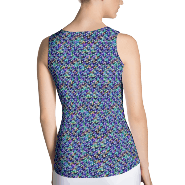 all over print womens tank top white back 60e5ae8d9a1ad